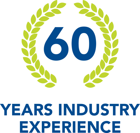 cama products 60 years industry experience
