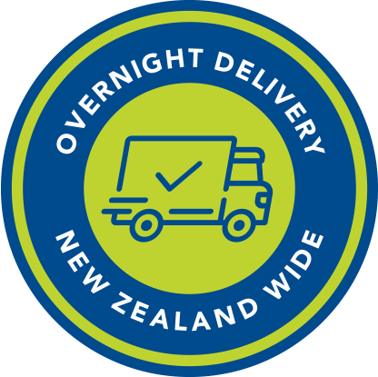 overnight delivery available at cama products